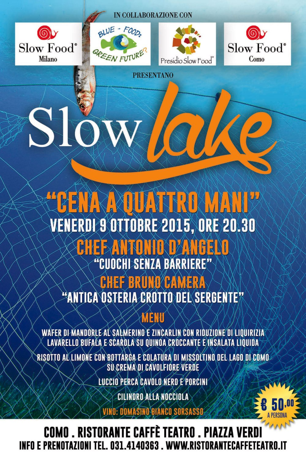 Invito-slow-lake_OK.jpg