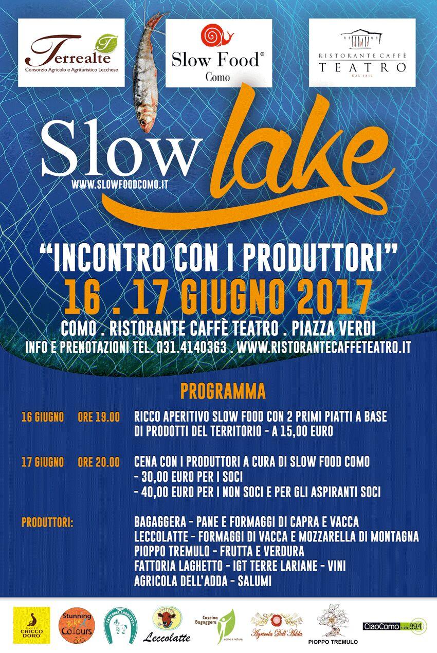 slow_lake_2017