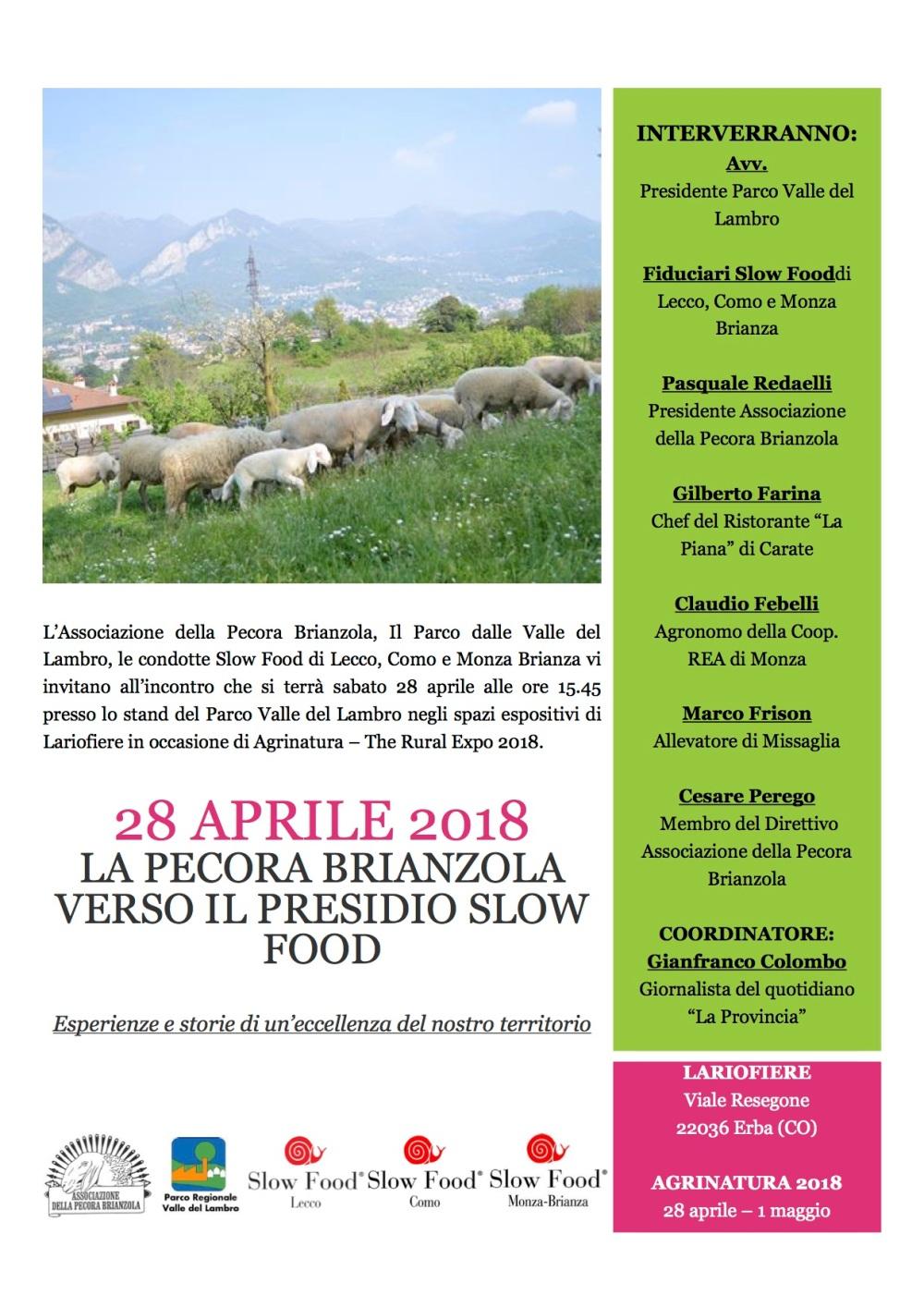 Evento Presidio Agrinatura.jpg