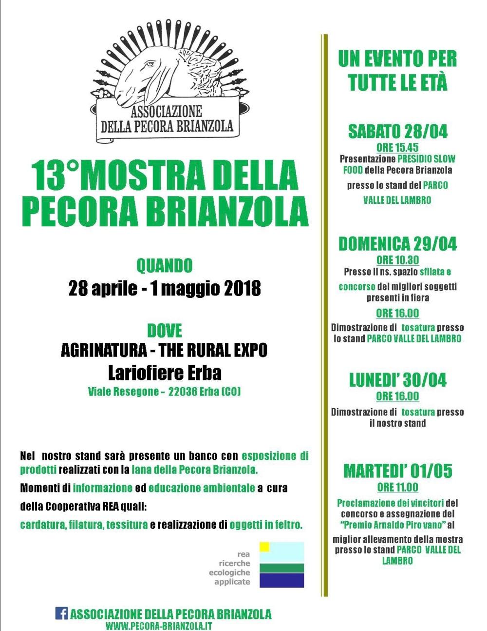 Programma Agrinatura 2018.jpg